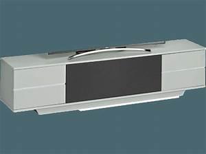 Tv Lowboard Akustikstoff : tv lowboard akustikstoff inspirierendes design f r wohnm bel ~ Whattoseeinmadrid.com Haus und Dekorationen