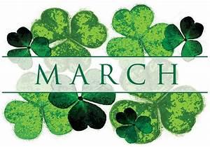 Don't Miss our March Workshops – IdealTraits – Online ...