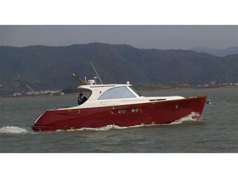 Lobster Boats For Sale by Kingbay Lobster Boat For Sale