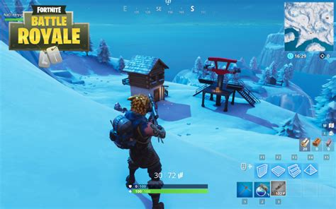 semaine  fortnite saison  fortnite galaxy skin mod