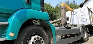 Gps überwachung Fahrzeuge : containerortung mit gps berwachung und diebstahlschutz ~ Jslefanu.com Haus und Dekorationen