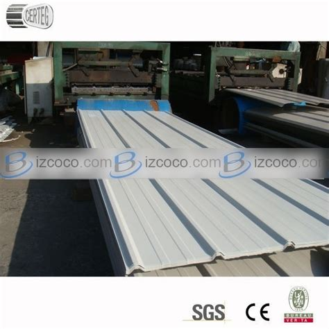 steel value sheet metal roofing prices bizgoco com