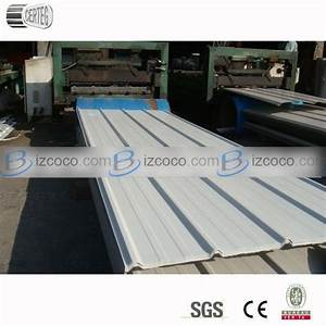 corrugated metal roofing prices bizgococom With corrugated steel roof panel prices