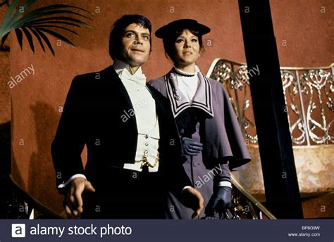 the assassination bureau 1969 oliver reed diana rigg the assassination bureau 1969 stock photo royalty free image