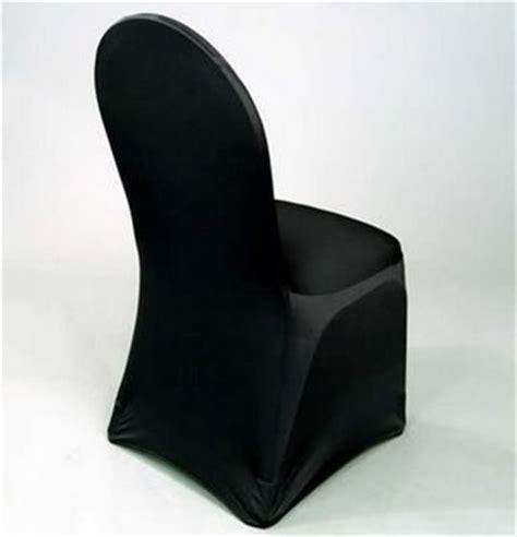 location housse de chaise lyon location housse de chaise en lycra disponible sur lyon