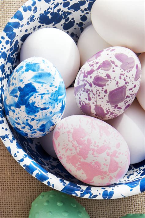 easter egg decoration ideas creative diy easter
