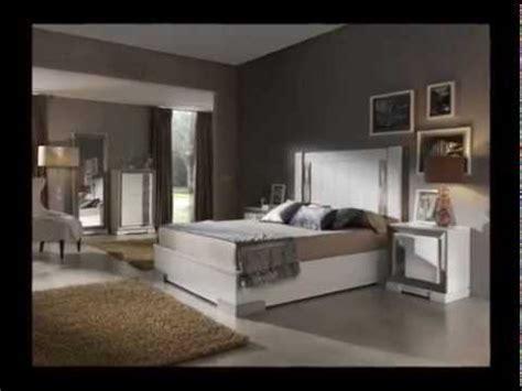 fotos de dormitorios de estilo moderno de renova interiors dormitorios de matrimonio elegantes con sinfonieres y