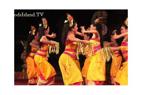 free download bali dance