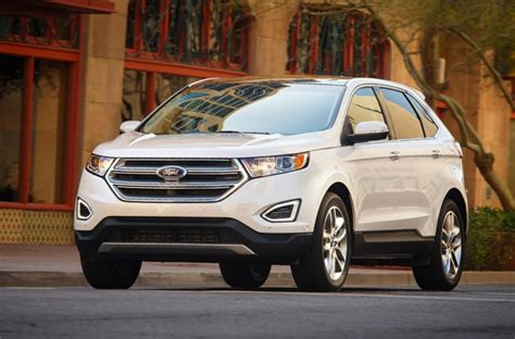 Most Affordable Reliable Small Suvs