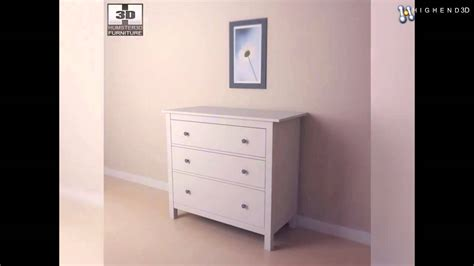ikea 3d chambre ikea 3d dressing ikea comod with decoration d