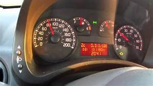 Petition 80 Km H : fiat panda 1 3 multijet fuel consumption at 80 km h youtube ~ Medecine-chirurgie-esthetiques.com Avis de Voitures