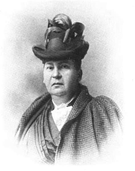 Gertrude Jekyll, 1843 1932 ? Pioneer Garden Designer