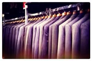 Hochzeitskleidung Für Gäste : als gast auf einer hochzeit angemessen gekleidet sein modetipps f r die hochzeitsg ste alles ~ Orissabook.com Haus und Dekorationen
