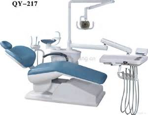 dental chair qy 208c china manufacturer products