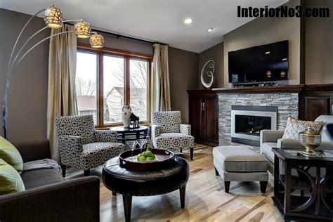 bi level home interior decorating bi level homes interior design 28 images 100 bi level homes interior design savage split bi