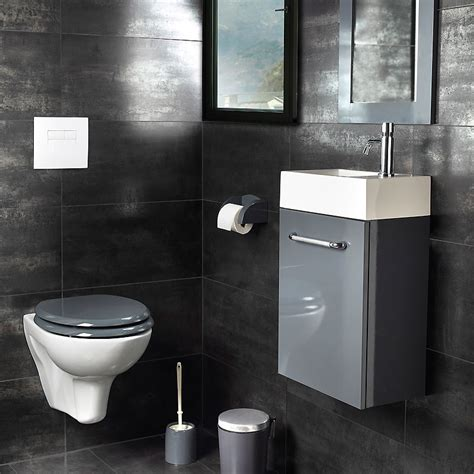 bricorama salle de bain petits espaces conseils d 233 co pour am 233 nager une salle de bain astuces d 233 co