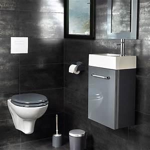 petits espaces conseils deco pour amenager une petite With conseil carrelage petite salle de bain