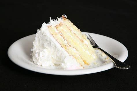 pea pickin cake recipe thriftyfun