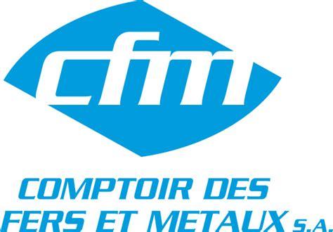 comptoir des metaux marcke het nummer 1 in belgi 235 meldt de overname