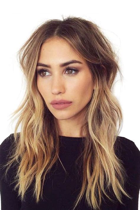 best 25 medium length weave ideas that you will like medium weave hairstyles