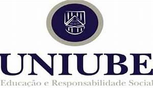 universidade aberta do brasil cursos