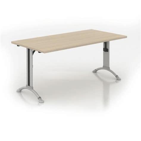 table cuisine largeur table de restauration pour repas d 39 entreprise et