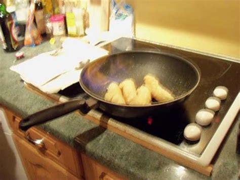 cuisine d asie recettes de bananes de le canard du mekong