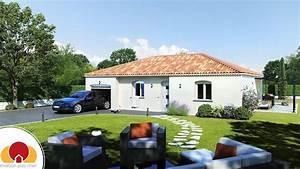 Garage Le Moins Cher : pruni re maison pas ch re ~ Medecine-chirurgie-esthetiques.com Avis de Voitures