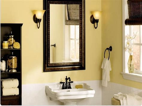 bathroom paint colours ideas bathroom paint colors for a small bathroom design best
