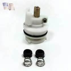 delta kitchen faucet parts repair kit for delta faucet rp1991 shower cartridge with