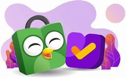 Tokopedia Official Cara Toko Isi Lengkap Seller