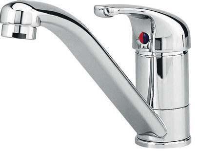 changer robinet de cuisine changer joint robinet mitigeur cuisine 28 images remplacer une cartouche c 233 ramique
