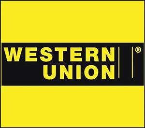 Western Union Gebühren Berechnen : western union makeupgirl 2018 ~ Themetempest.com Abrechnung