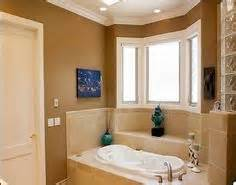 interior paint colors on pinterest interior paint colors