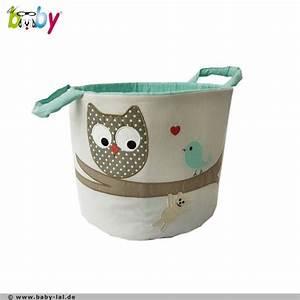 Baby Spielzeug Auf Rechnung : 35 maxi spielzeug tasche aufbewahrungsbox eule von baby lal auf wohnen ~ Themetempest.com Abrechnung