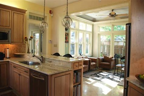 kitchen addition ideas kitchen additions with sunrooms pictures additions by philadelphia remodeling contractor