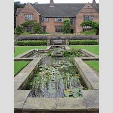 Goddards House And Garden Wikipedia