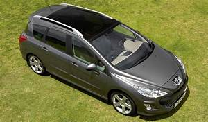 Reprise Voiture Peugeot : reprise argus 3000 euros pour acheter une peugeot 308 sw auto moins ~ Gottalentnigeria.com Avis de Voitures