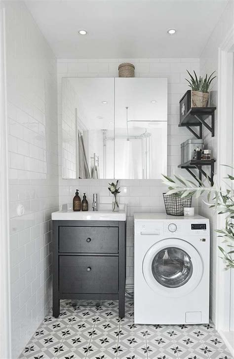 clever ways  create functional  stylish small