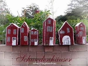 Kleine Deko Holzhäuser : ber ideen zu holzarbeiten zu weihnachten auf pinterest holzarbeiten schneemann und ~ Sanjose-hotels-ca.com Haus und Dekorationen