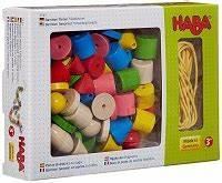 Spielzeug Jungen Ab 5 : haba 6 ha2155 2 3 4 ~ Watch28wear.com Haus und Dekorationen