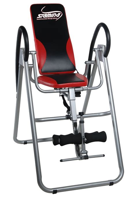 amazon com inversion table inversion table pros com we review the best inversion tables