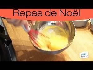 Mini Cannelés Bordelais : recette de no l mini cannel s bordelais ou cannel youtube ~ Nature-et-papiers.com Idées de Décoration