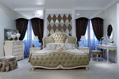 chambre a coucher de luxe chambre à coucher de luxe furniture pour villa et suite
