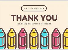 Customize 3,560+ Thank You Card templates online Canva
