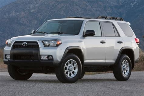 toyota runner  sale pricing features