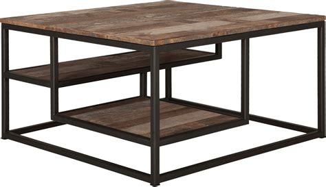 salontafel vierkant salontafel vierkant