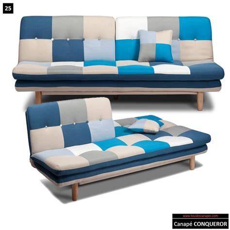 canapé moins de 100 euros canape design pas chere maison design wiblia com