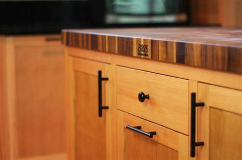 bathroom and kitchen cabinets salvages cvg fir kithchen craftsman kitchen design ideas 4340