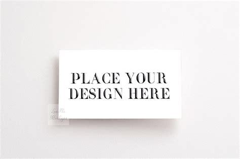 business card mockup   psd file  mockups